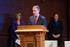 El lehendakari asiste al 25 aniversario del Deusto Forum