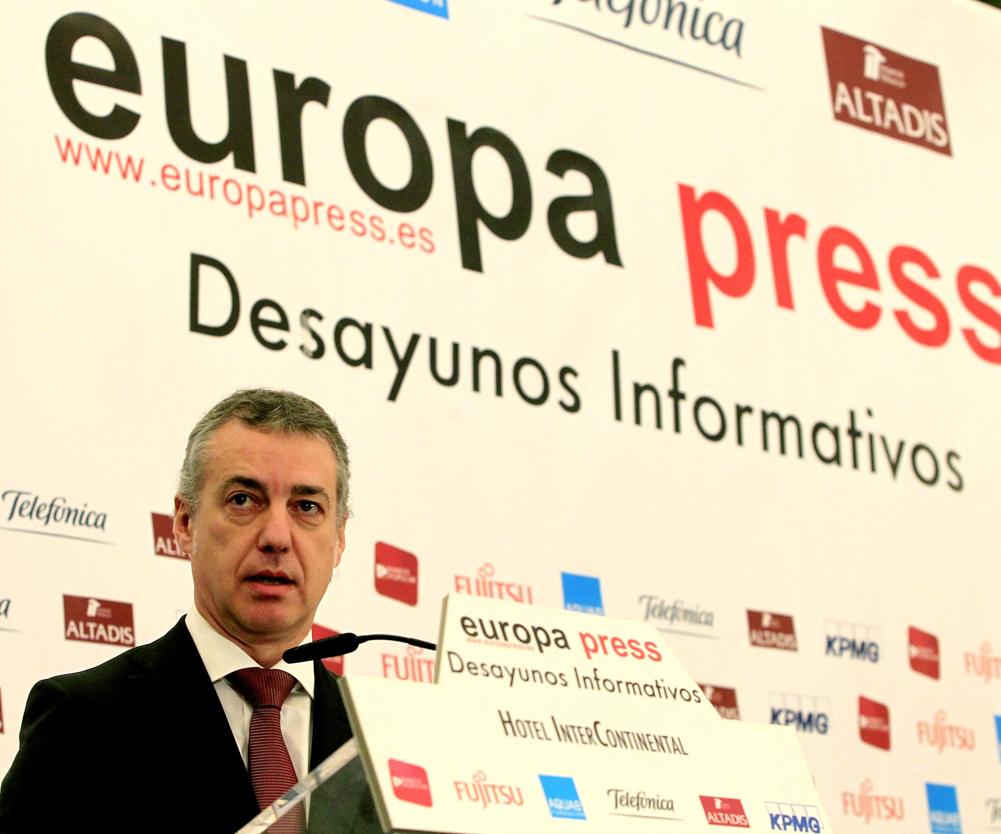 lhk_europa_press_06.jpg