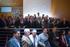 El lehendakari asiste al 25 aniversario de la Asociación Kale Dor Kayiko