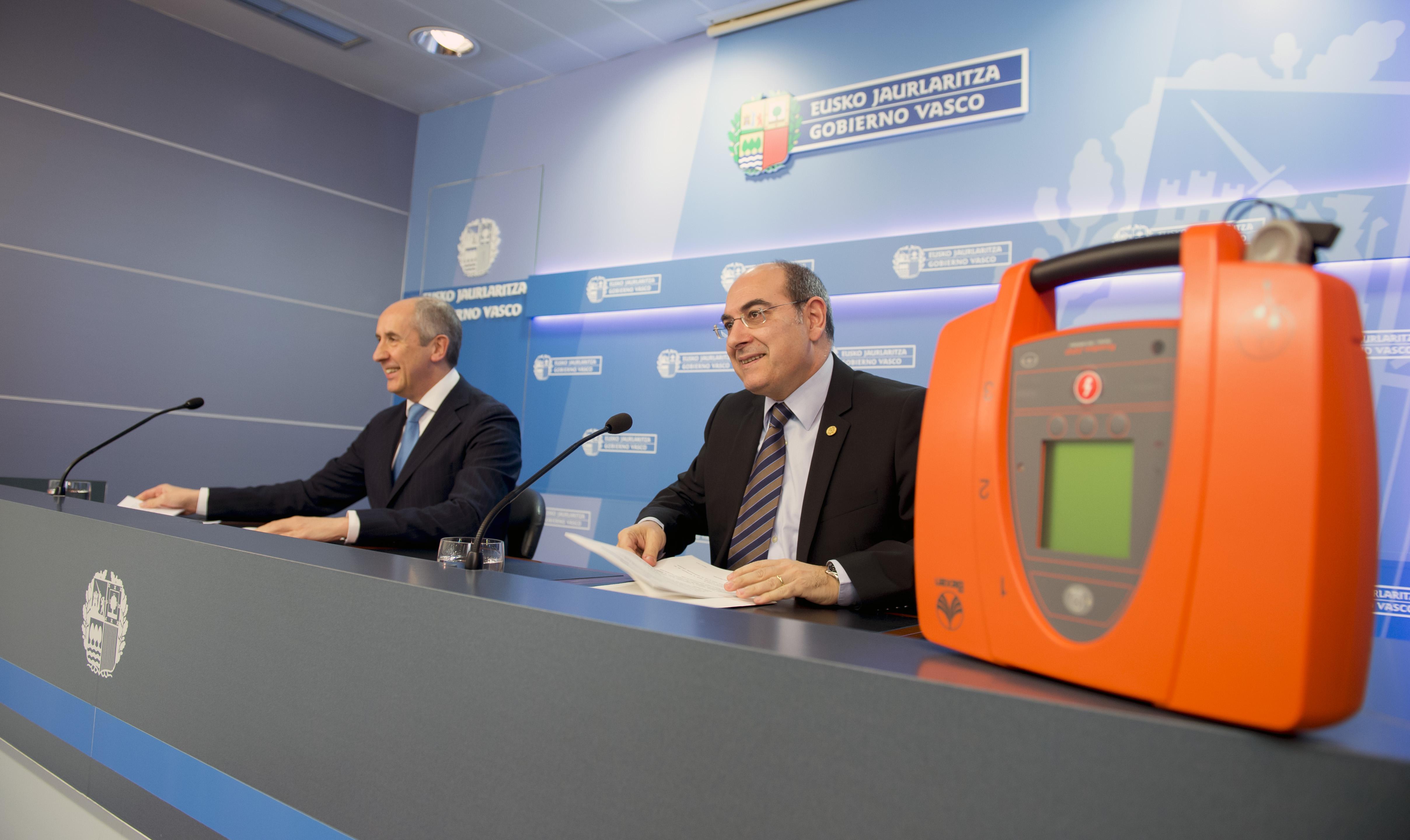2015_01_27_consejo_gobierno_02.jpg