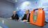Euskadi aprueba instalar desfibriladores en determinados espacios de uso público externos al ámbito sanitario