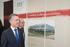 """El lehendakari apuesta por la fórmula I+D+i, Internacionalización e inversión para un crecimiento """"seguro"""" en Euskadi"""