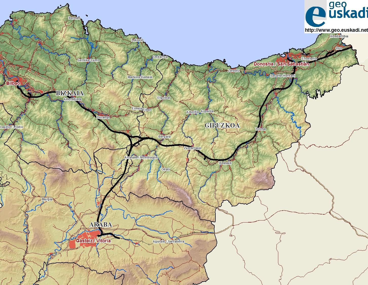 red_ferroviaria_vasca.jpg