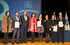 Eusko Jaurlaritza turismo kudeaketako administrazio onenaren SICTED saria jasotzen duen lehen erakunde publikoa izango da