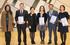 El Gobierno Vasco será la primera entidad pública que recibe un premio SICTED a la mejor administración en gestión turística