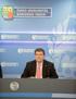 Jaurlaritzak Euskadiko hirugarren Sektore Sozialeko Legearen proiektua onartu du