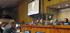 La Fundación Novia Salcedo y la Delegación del Gobierno Vasco en Estados Unidos participan en el Foro de la Juventud de las Naciones Unidas