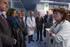 El lehendakari felicita a Biocruces por la obtención de la acreditación como Instituto de Investigación Sanitaria