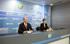 El Gobierno Vasco modifica la arquitectura de sus programas de I+D que crecen un 7%