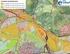 La Agencia Vasca del Agua-URA presentará al ayuntamiento de Zalla el proyecto de defensa ante las crecidas del Kadagua en Mimetiz