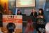 El Departamento de Seguridad homenajea a las mujeres profesionales de las emergencias coincidiendo con el Día Europeo del Teléfono 112