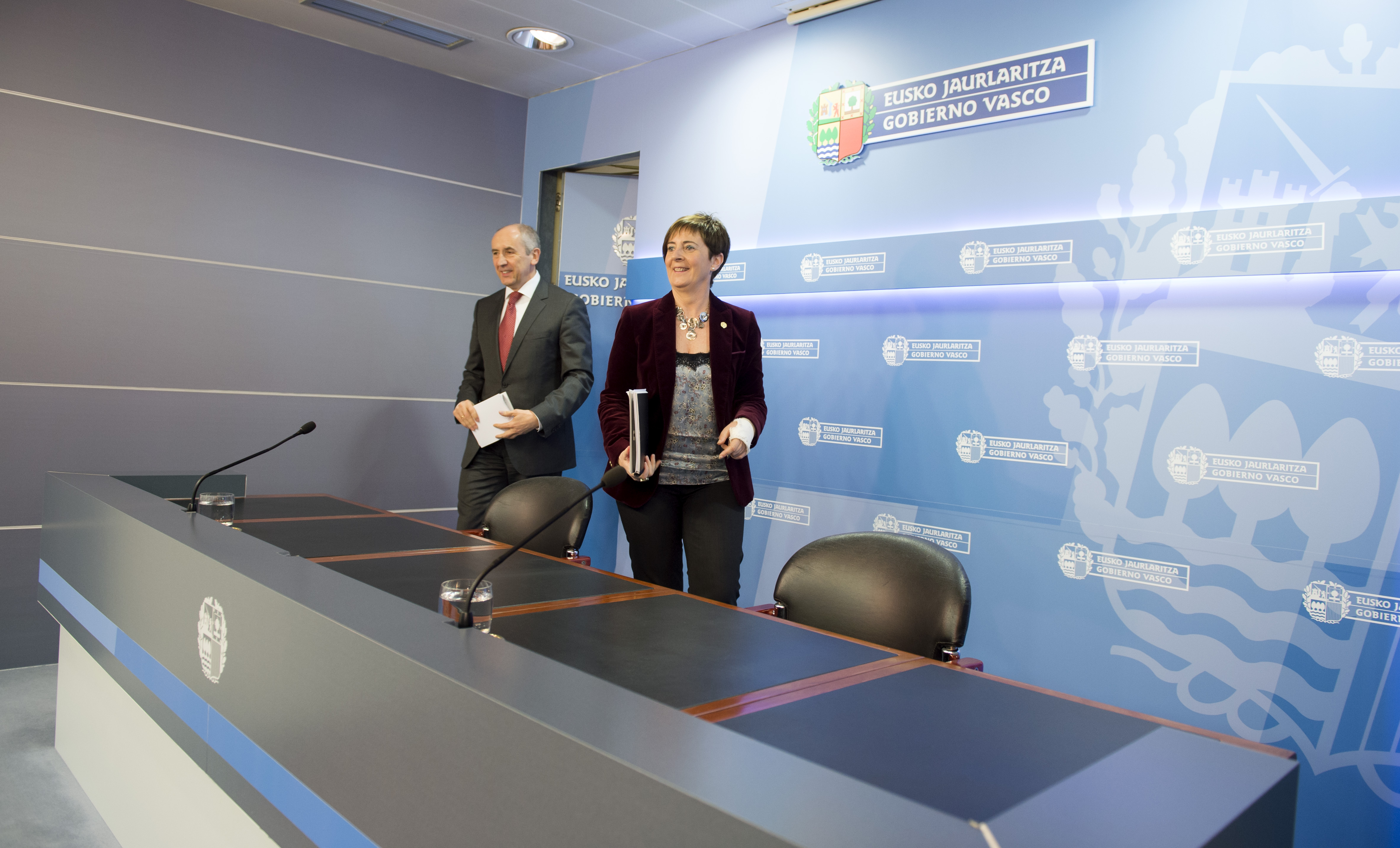 2015_02_17_consejo_gobierno_02.jpg