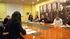 /18/comision seguimiento pazyconvivencia universidades/n70/comision seguimiento pazyconvivencia universidades