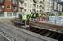 """Oregi: """"la cubrición del paseo sobre las vías en Amaña recupera espacio para Eibar"""""""