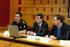 2014an % 12,86 murriztu da delituen kopurua Gasteizen, eta dagoeneko 4 urtetan jarraian jaitsi da
