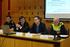 Los delitos se reducen en Vitoria-Gasteiz un 12,86 % en 2014 y encadenan ya cuatro años consecutivos de descenso