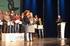 """Oregi entrega a Durango el """"Premio Municipio Sostenible de Euskadi"""""""
