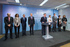 Declaración Institucional en recuerdo, reconocimiento, homenaje y agradecimiento Fernando Buesa y José Ramón Recalde