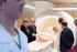 El lehendakari visita el nuevo equipo de resonancia magnética para Gipuzkoa