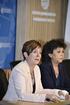 El Gobierno Vasco autoriza al EVE la compra de participaciones de BBG
