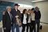 El Gobierno Vasco, EITB y los profesionales de la cultura, juntos en un proyecto de visibilización y fomento del consumo de la cultura vasca