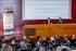 El Gobierno Vasco comparte con el sector  el plan de competitividad para la industria agroalimentaria de Euskadi