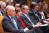 El lehendakari propone la gestión directa de los fondos europeos previstos para Euskadi