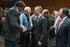 El Lehendakari asiste al 25 Aniversario de ERKIDE-Irakaskuntza