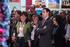 Euskadi presenta su oferta turística a una selecta representación de turoperadores y medios de comunicación alemanes en Berlín