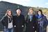 """El Gobierno Vasco desarrollará el """"Parque Cultural y Ambiental de la Minería"""" de Meatzaldea, junto a la Diputación de Bizkaia,  Abanto-Zierbena y la Fundación Museo"""