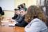 El Gobierno Vasco encarga dos informes sobre la injusticia padecida por las personas amenazadas por ETA
