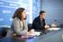 ETAk mehatxatutako pertsonek bizi izandako injustiziari buruzko bi azterlan eskatu ditu Eusko Jaurlaritzak
