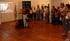 """La Delegada Sara Pagola asistió a la inauguración de la exposición """"Transformando Miradas"""" en la ciudad de La Plata (Argentina)"""