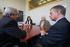 Lehendakaria Donostia International Physics Center-en izan da ikerketa proiektuak ezagutzen