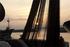 Tapia berdelaren kofradiatzean eta salmentan izan da gaur Hondarribian