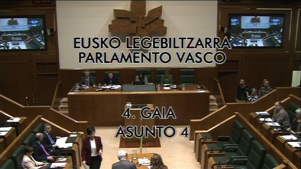 Galdera, Arantza Quiroga Euskal Talde Popularra, lehendakariak duen euskal nazioaren proiektuari buruz [9:21]
