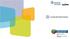 Apertura de Plicas Técnica - Expediente: 003SV/2015 - Actualización de la información básica del transporte en Euskadi 2014.