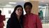 El Instituto Vasco de la Mujer Emakunde y la Delegación del Gobierno Vasco en los Estados Unidos participan en la Conferencia sobre el estatus de las mujeres de las Naciones Unidas