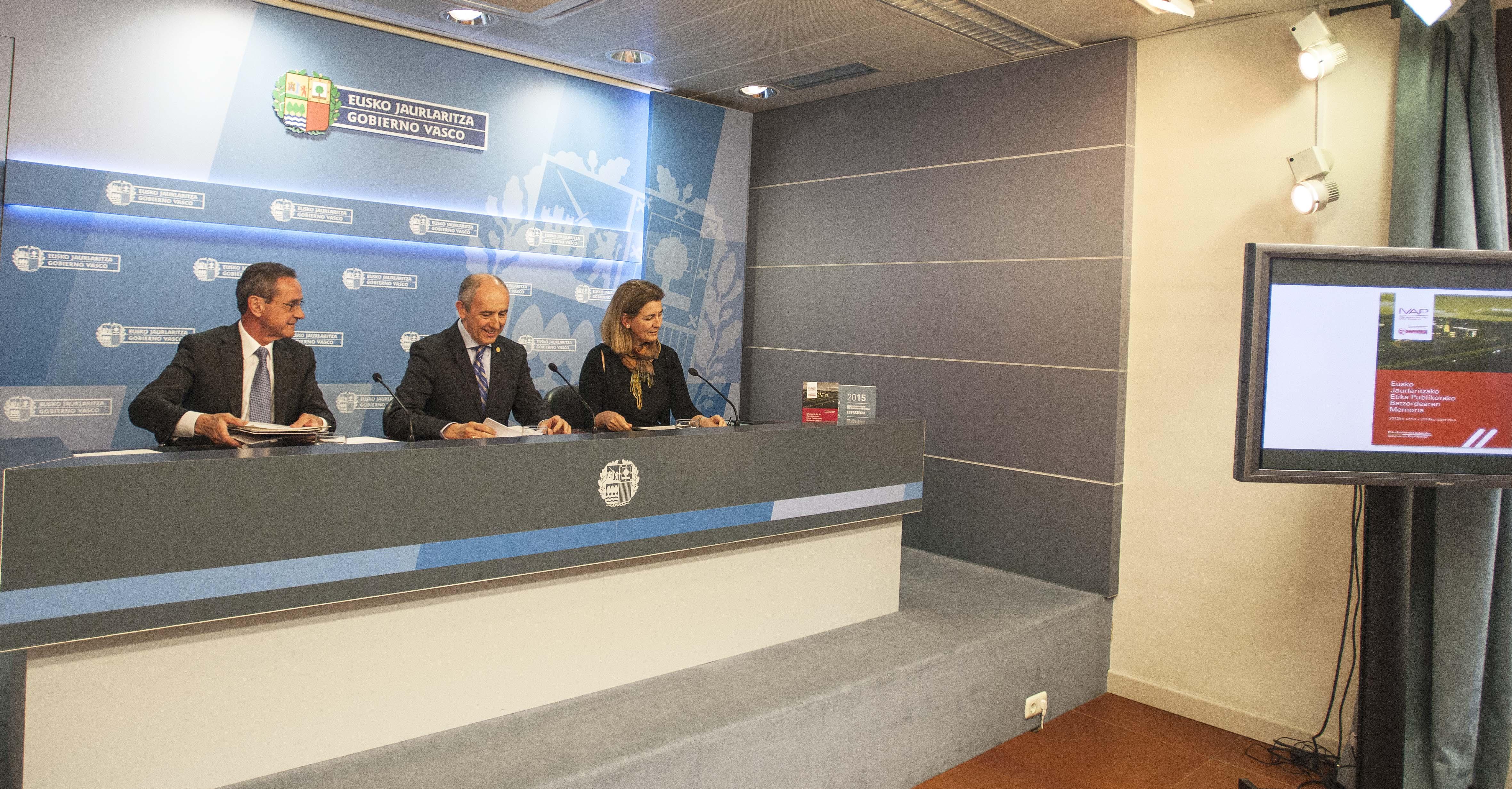 2015_03_17_consejo_gobierno.jpg