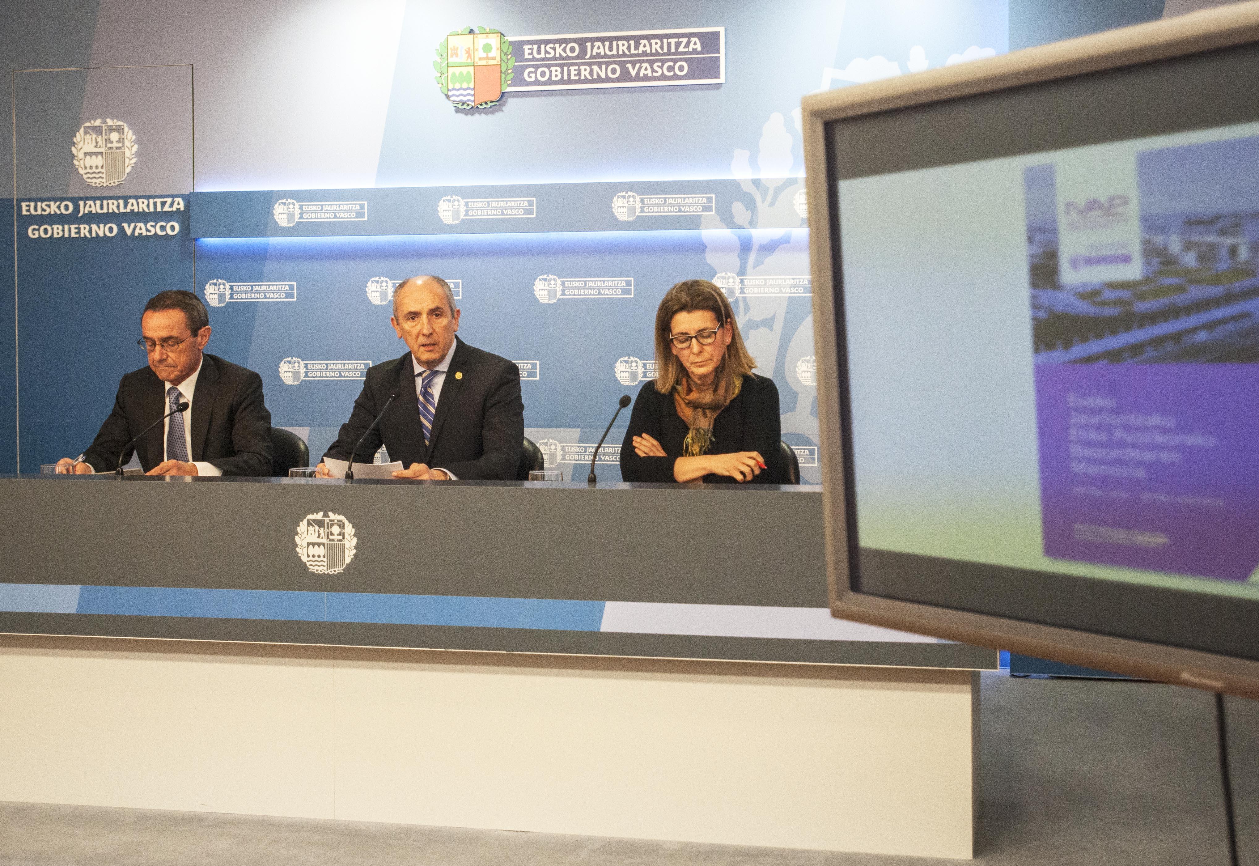 2015_03_17_consejo_gobierno_03.jpg
