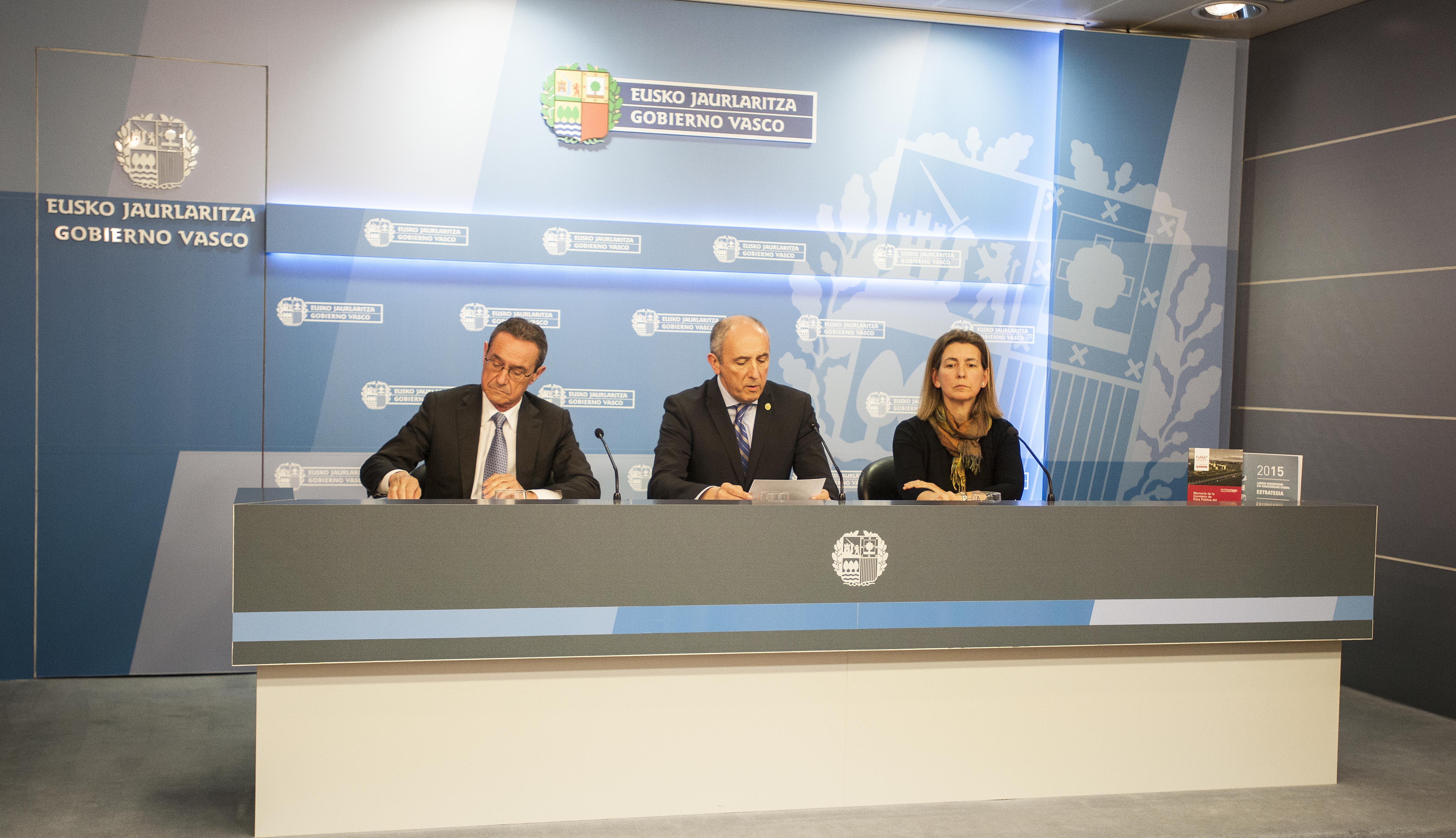 2015_03_17_consejo_gobierno_04.jpg