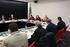 Uriarte se reúne con el Consejo Vasco de Formaicón Profesional para analizar la puesta en funcionamiento del IV. Plan Vasco de FP