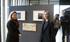"""La exposición fotográfica """"La memoria del río"""" acerca el Zadorra de ayer y de hoy"""