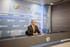 Euskadi líder en mediación intrajudicial del Estado como fórmula rápida y alternativa para resolver conflictos y evitar los procesos judiciales
