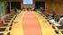 5/comision instituciones/n70/comision instituciones