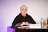 El lehendakari entrega el Premio Emakunde a la Igualdad al Fórum Feminista María de Maeztu
