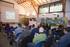 II Jornada Técnica de la Red Birding Euskadi: avanzando en el ecoturismo ornitológico