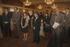 SPRIk Singapurren ireki berri duen bulegoa inauguratu dute