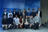 El Gobierno Vasco entrega los Premios Extraordinarios de Bachillerato 2013-2014