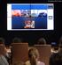 Una multi-conferencia de la WOW (World Osprey Week) en Urdaibai Bird Center divulga el conocimiento del aguila pescadora